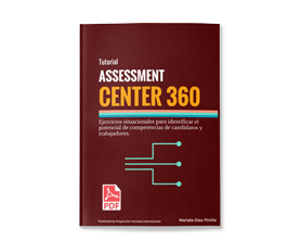 tutorial-assessment-center-360